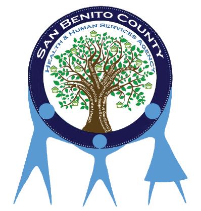San+benito+logo