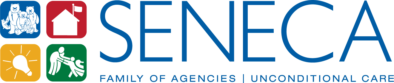 Seneca+family+of+agencies+logo