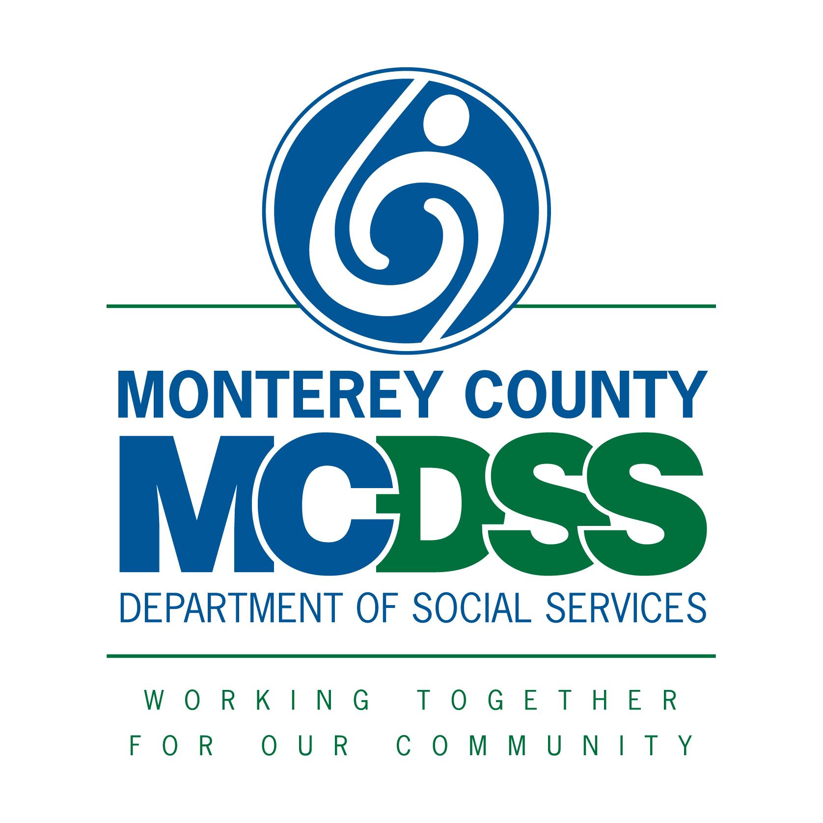 Mcdss color vert 2013+%282%29+%282%29