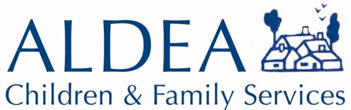Aldea+logo