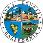 Yuba+logo
